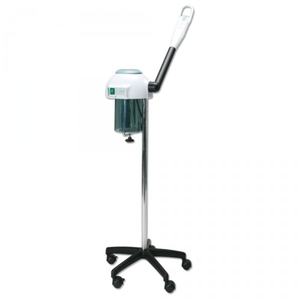 Spa-Vap Facial Steamer - Made In Spain (ES3176)