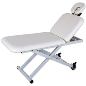 The Basic - 1 Motor Massage Bed (EF230)