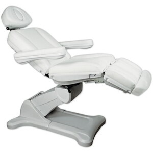 The Swivel - Electric Facial Bed (EF238)
