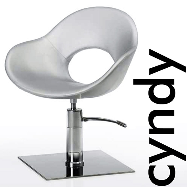 Cyndy Styling Chair by SEAP PROYECTOS (177)