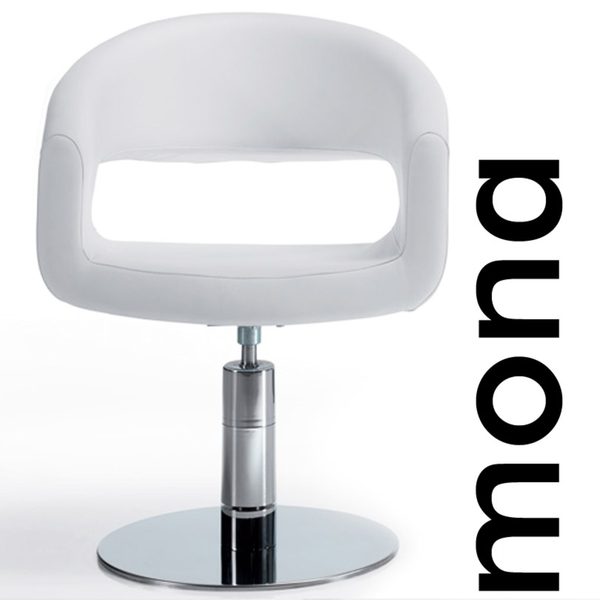 Mona Styling Chair by SEAP PROYECTOS (173)