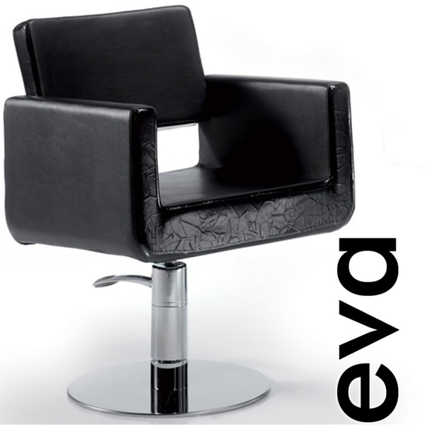 Eva Styling Chair by SEAP PROYECTOS (175)