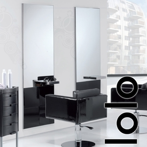 Lolo Styling Station by SEAP PROYECTOS (252)