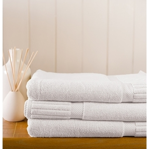 "Zenith Collection Bath Sheets - 100% Turkish Cotton 36"" x 70"" 12 Towels by The Turkish Towel Company ()"