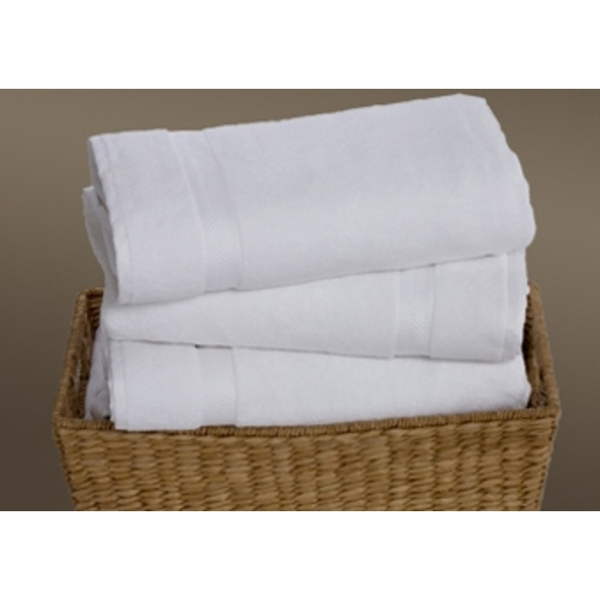 "Organic Collection Bath Sheets - 100% Turkish Cotton 36"" x 70"" 12 Towels by The Turkish Towel Company ()"