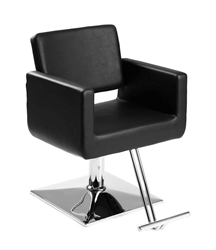 The Jannsen Styling Chair (TD6926-A52)