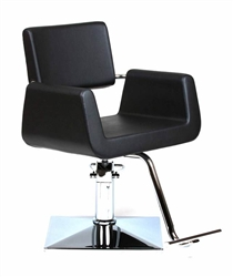 The Piet Styling Chair (TD6971-A52)