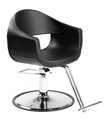 The Rogier Styling Chair (TD6969-A12)