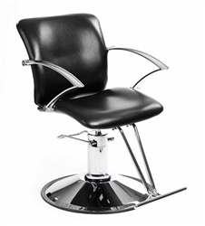 The Joost Styling Chair (TD2115G1)