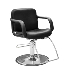 Velle Styling Chair (TD6876-A12)