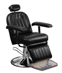 The Dirk Economy Barber Chair (TD22200)