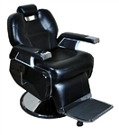 The Ryker Barber Chair (TD22902)