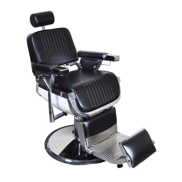 The Cobus Barber Chair (TD31905-1)
