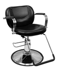 Jager Styling Chair (TD5679)
