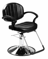 Rikhart Styling Chair (TD22124R)