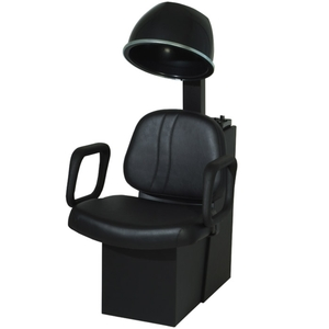 Delta Preferred Stock Dryer Chair (PSBD83-BL)