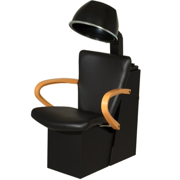 Caddy Preferred Stock Dryer Chair (PSDD13-BL)