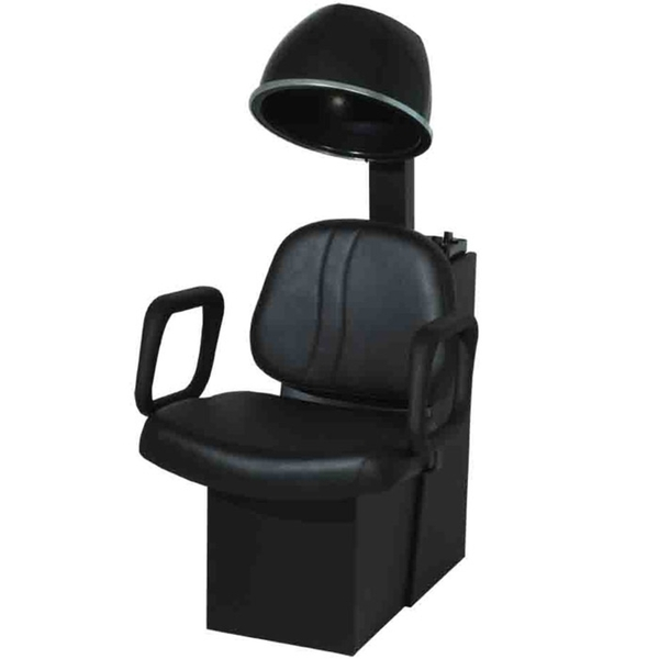 Lexus Preferred Stock Dryer Chair (PSLP600DC-BL)