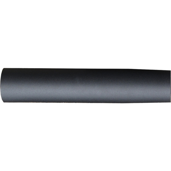 "10"" Extension Tube for Stylist Assist Units by SalonTuff (ET10)"