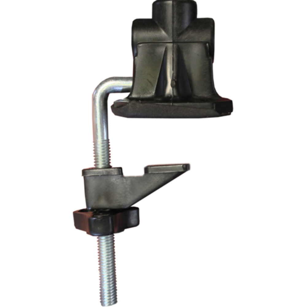 Manicure table lamp bracket bracket only by salontuff for Manicure table lamp