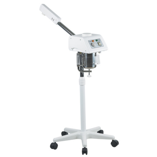Karolin Professional Facial Steamer with Ozone (F-800A)