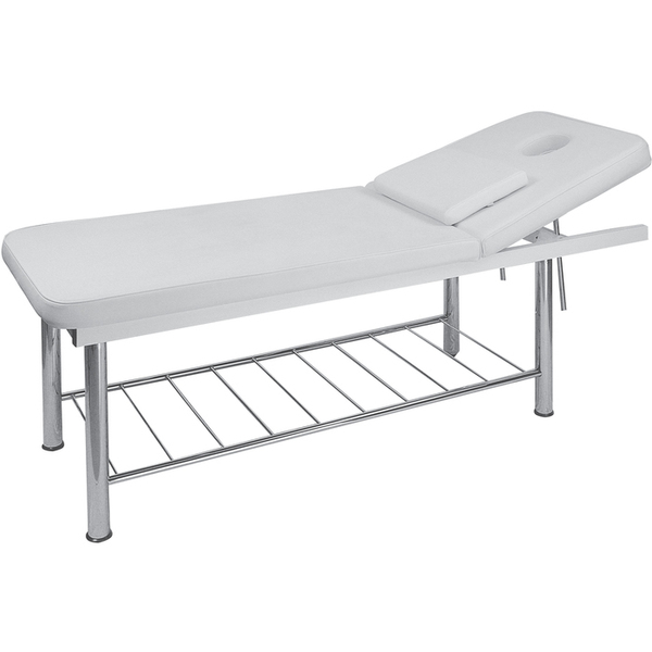 Nenna 2 Section Massage Bed with Storage (2203)