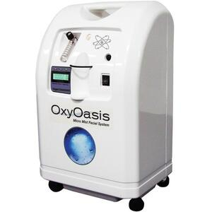 OxyOasis Micro Mist Facial System (800210CXO)