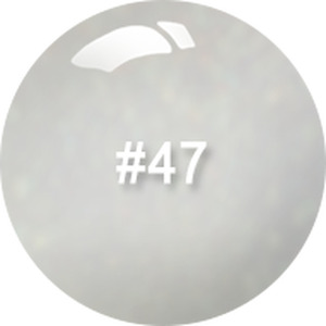 ANC Dip Powder - Cinderella 2 oz. - part of the ANC Acrylic Nails Dipping System (ANCCD)