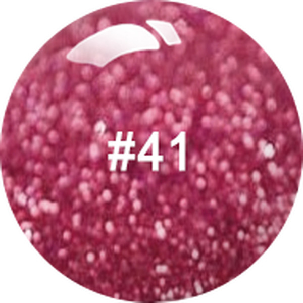 ANC Dip Powder - Rose Sapphire #106 2 oz. - part of the ANC Acrylic Nails Dipping System (ANCCPG106)