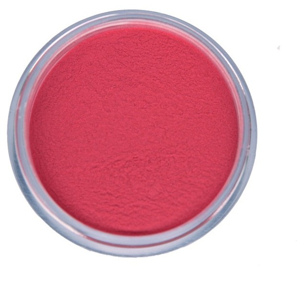 ANC Dip Powder - Very Cherry Martini #77 2 oz. - part of the ANC Acrylic Nails Dipping System (ANCCP077)