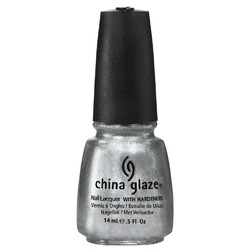 China Glaze Lacquer - ICICLE 0.5 oz. - #1023 (CG1023)