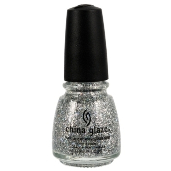 China Glaze Lacquer - NOVA 0.5 oz. - #832 (CG832)