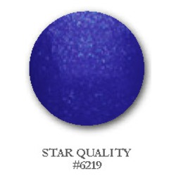 Entity One Color Couture Gel Polish - Star Quality 0.5 oz. (6219)