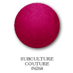 Entity One Color Couture Gel Polish - Subculture Couture Gel Polish 0.5 oz. (6264)
