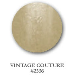 Entity One Color Couture Gel Polish - Vintage Couture Gel Polish 0.5 oz. (2556)