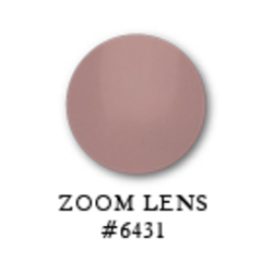 Entity One Color Couture Gel Polish - Zoom Lens 0.5 oz. (6431)