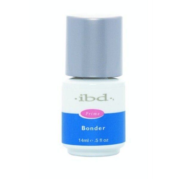 IBD Bonder Gel 0.5 oz. (60805)