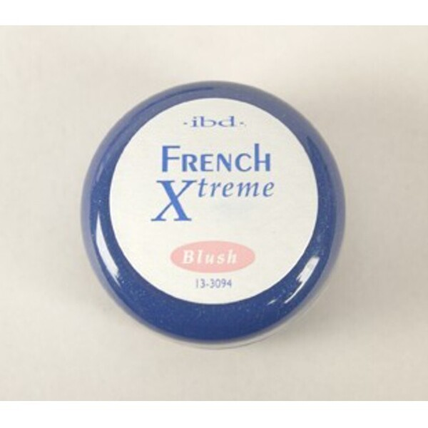 IBD French Xtreme Gel BLUSH 0.5 oz. (60696)