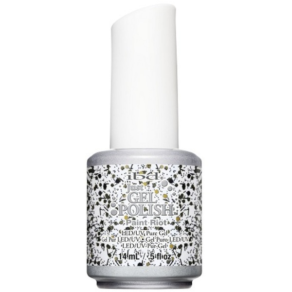 IBD Just Gel Polish - Paint Riot 0.5 oz. - #56785 (56785)