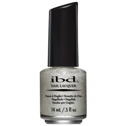 IBD Nail Lacquer - Fireworks 0.5 oz. - #56707 (56707)