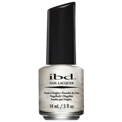 IBD Nail Lacquer - Hawaiian Ice 0.5 oz. - #56735 (56735)