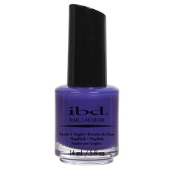 IBD Nail Lacquer - Hollywood Royalty 0.5 oz. - #56650 (56650)