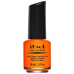 IBD Nail Lacquer - Infinitely Curious 0.5 oz. - #56730 (56730)