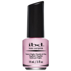 IBD Nail Lacquer - Juliet 0.5 oz. - #56738 (56738)