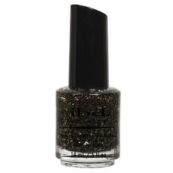 IBD Nail Lacquer - Paint Riot 0.5 oz. - #56643 (56643)
