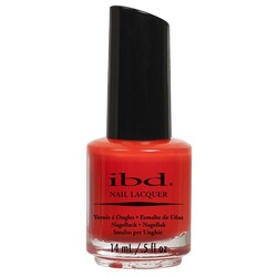 IBD Nail Lacquer - Sunset Strip 0.5 oz. - #56646 (56646)