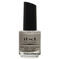 IBD Nail Lacquer - The Great Wall 0.5 oz. - #56637 (56637)