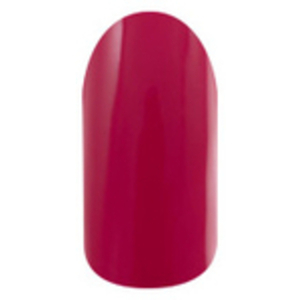 La Palm Gel II - Anniversary No Base Coat Gel Polish - 2 Step System (G053)