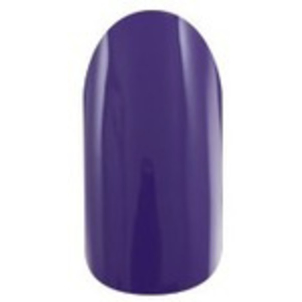 La Palm Gel II - Another World No Base Coat Gel Polish - 2 Step System (G049)