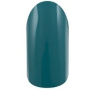 La Palm Gel II - Baby Teal No Base Coat Gel Polish - 2 Step System (G098)